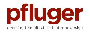 Pfluger Architects